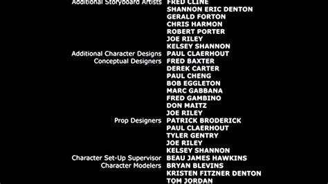 2001 ending song jimmy neutron boy genius end credits