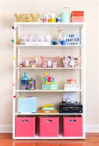 bookshelf organization easy diy bookshelf organization the crafted life
