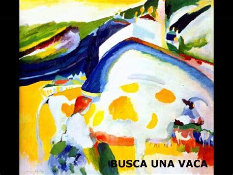 cuadros de kandinsky cuadros de kandinsky juega a buscar para ni 241 os youtube