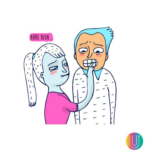 upsocl imagenes 9 cosas asquerosas que todas las parejas hacen cuando