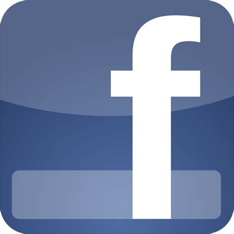 logo mini file facebook logo mini svg wikiversit 224
