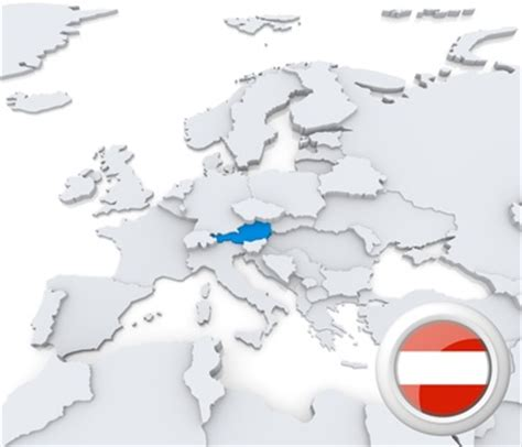 Sterreich Auto Gr Ne Versicherungskarte by Kurzzeitkennzeichen Online