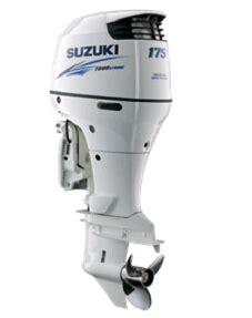 Suzuki 4 Stroke Outboard Motors 2016 175hp Four Stroke Outboard Motors Sale Yamaha Suzuki