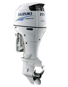 Suzuki Four Stroke Outboard For Sale Yamaha Outboards For Sale 2016 Suzuki Boat Motors Honda