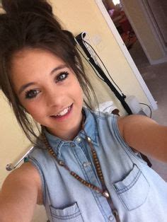 14 old girl tease cute 14 year old girls google search girls pinterest