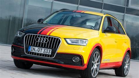 audi german car fortune offers 10 reasons why german cars rule autoblog