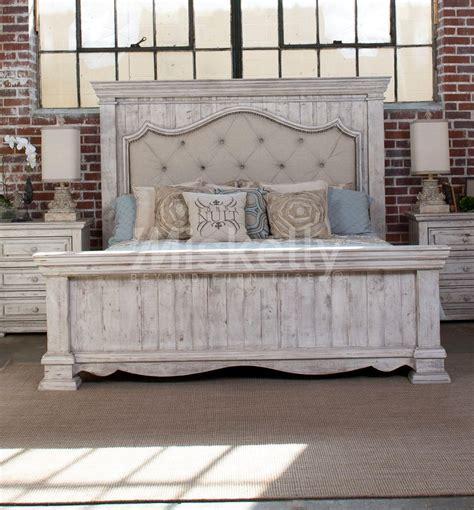 80 home furnishings direct meridian international