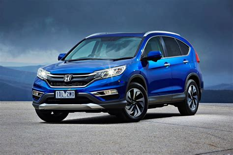 Honda Crv 2015 by Honda Crv 2015 Changes Html Autos Post