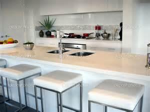 open kitchen bar design open plan kitchen designs decosee