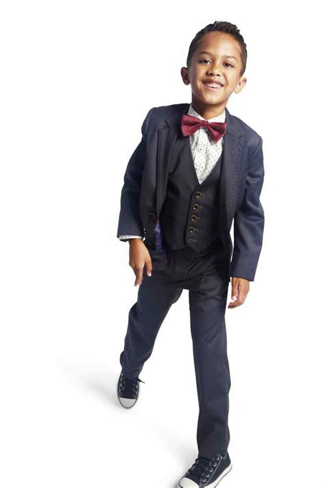 Ted Baker Ted Guys Ite1061 7 best boys 8 14 images on bardot junior baby