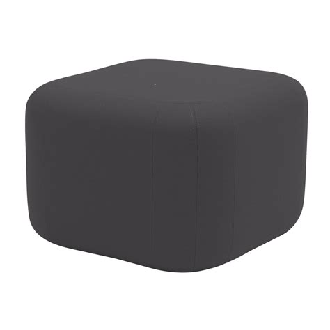quadro stool side table softline ambientedirect