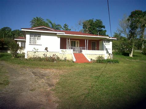 jamaican property in mandeville md839662 jamaica