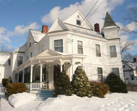 hotels near plymouth nh tea inn updated 2017 prices b b reviews plymouth