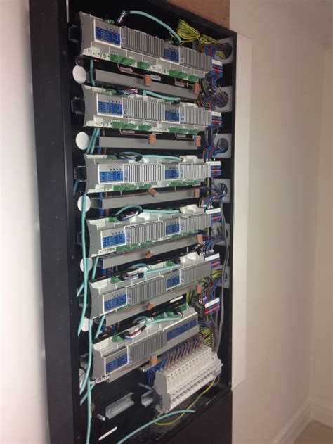 lutron lighting panel 86 best images about home automation on