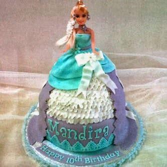 Jual kue ulang tahun unik di jogja 081 228 688 812