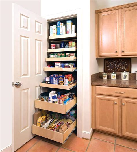 pull out pantry shelves ikea ikea pull out pantry eurecipe com
