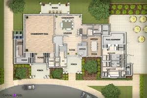 hearst castle floor plan mansions floor plans to hearst castle