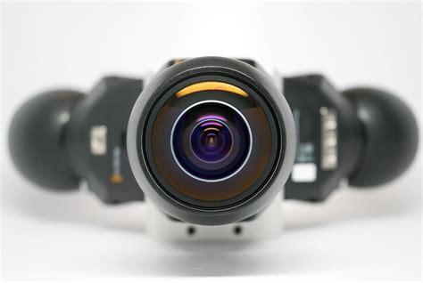 review  kamera mini terbaik  indonesia