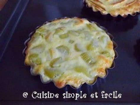 recette de cuisine simple et pas cher recette de cuisine simple 28 images recette de cuisine