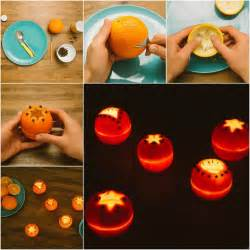 Halloween Crafts With Milk Jugs - creative ideas diy cute tin can lanterns