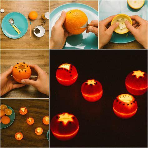 creative ideas creative ideas diy cute tin can lanterns