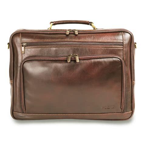 laptop bags leather leather business laptop bag 15 quot