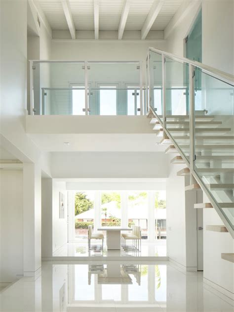 glass banister cost stairs astonishing glass railing cost glass railings for