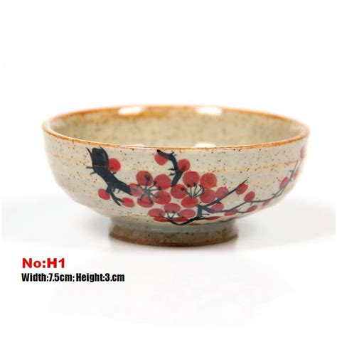 Handmade Tea Cups - order pottery tea ware uk europe buy
