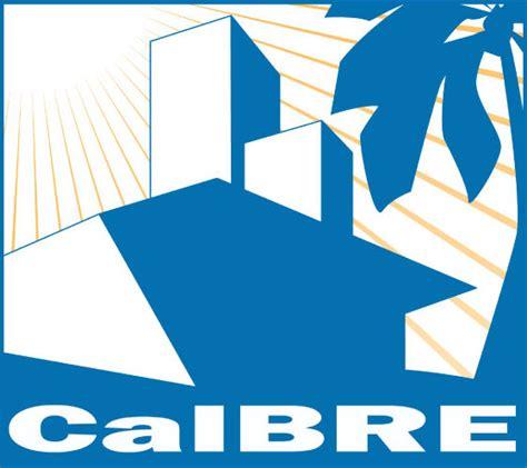 Records California Homes California Records Act Autos Post