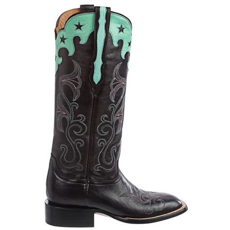 lucchese boots for lucchese cowboy boots for 119rn