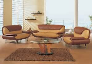 brown leather living room furniture antique superb brown beige leather living room furniture
