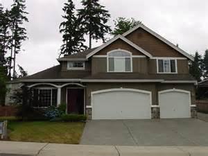 lynnwood wa rent to own home available ad 533