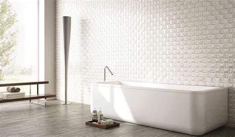 piastrelle gardenia orchidea ceramiche gardenia orchidea ceramic tiles floor and wall