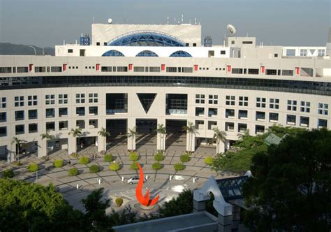 Deans Scholar Unc Mba by Indian Scholar Appointed Dean Of Business School At Hkust