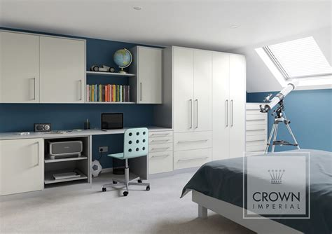 crown office furniture for home and commercial rooms in kent