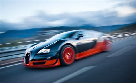 bugatti supercar bugatti veyron 16 4 related images start 0 weili