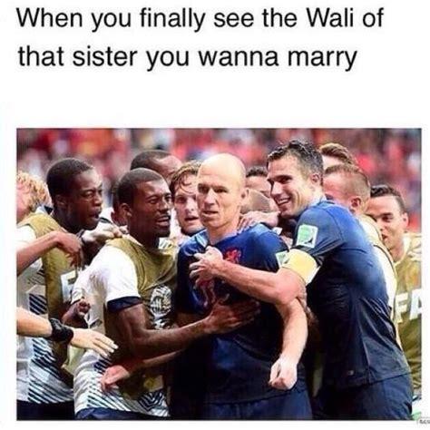 Funny Muslim Memes - muslim meme on tumblr