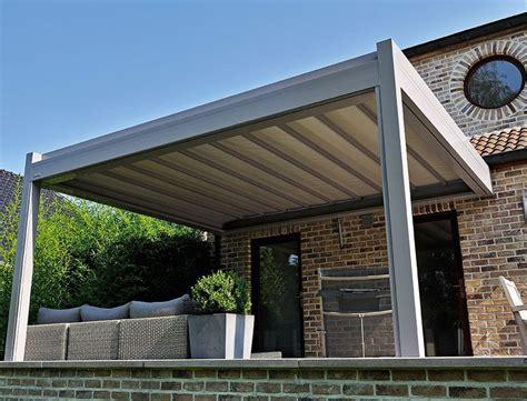 balkon pergola 672 bioklimatick 225 pergola brustor b200 xl kvalitn 225