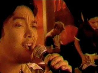 download mp3 ada band jalan cahaya kapanlagi com video klip ada band jadikan aku raja