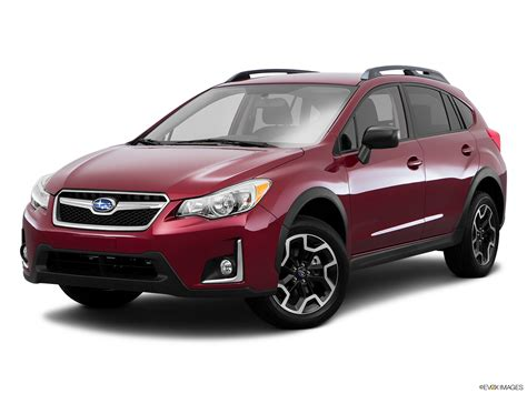 subaru crosstrek 2016 2016 subaru crosstrek dealer serving los angeles galpin