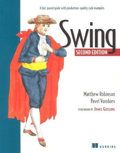 java swing 2nd edition swing useful resources