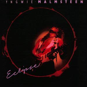 Free Download Mp3 Full Album Yngwie Malmsteen | eclipse yngwie malmsteen escuchar m 250 sica metal mp3