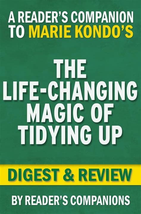 The Changing Magic Of Tidying Up Kondo Berkualitas kondo the changing magic of tidying up cosubsp