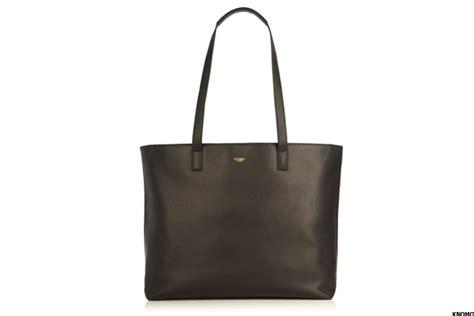 most popular handbags purses for prada knock