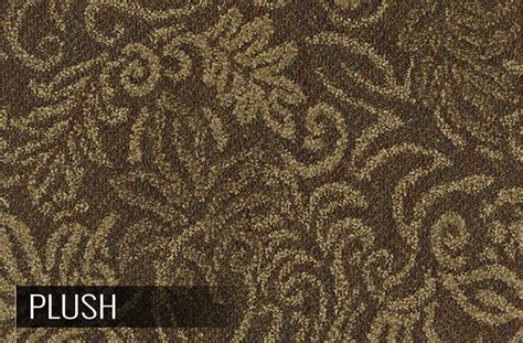 baroque carpet tiles commercial grade modular carpet tiles