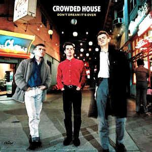 crowded house either side of the world crowded house either side of the world 28 images don t it s published by