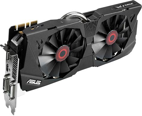 3 fan graphics card nvidia s upcoming reference graphics cards to sport idle