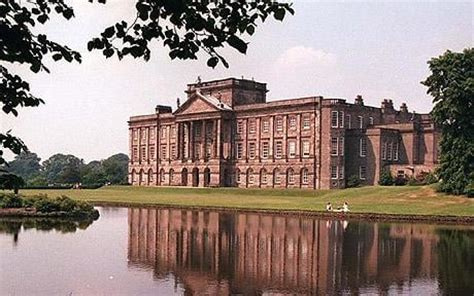 pride and prejudice mansion location vacations on holiday and on set telegraph