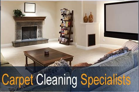 couch cleaning atlanta carpet cleaning atlanta commercial carpet cleaning atlanta