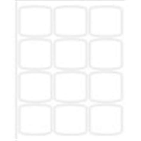 avery 5766 template label templates address label shipping label templates